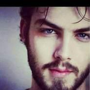 user_xyw93's profile photo