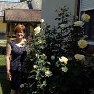laszlosiposk's profile photo