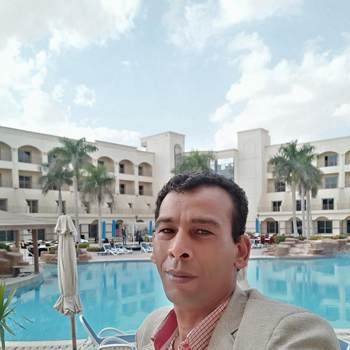 mohammed4633_Al Gharbiyah_Alleenstaand_Man