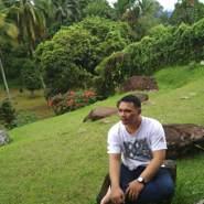 septiana116499's profile photo