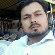 bhawnaf's profile photo
