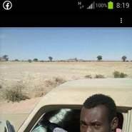 mahamath897214's profile photo