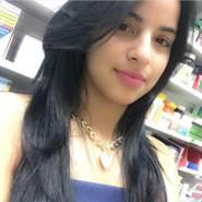 veronicav507714's profile photo