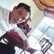 useridjk983's profile photo