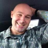 dallasd288646's profile photo