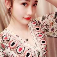 uservbf6872's profile photo