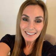 missytakie's profile photo
