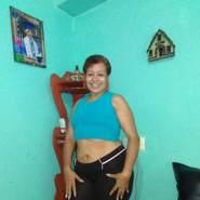 nayario77417's profile photo