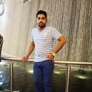 dewanam417087's profile photo