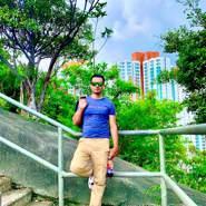 hassan786_27's profile photo