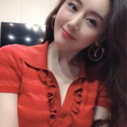 feifeil50689's profile photo