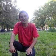 adrianc270's profile photo