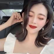 userfu949536's profile photo