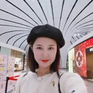 ari5093's profile photo