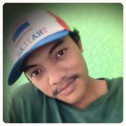 usermsyd86324's profile photo