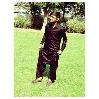 nomank678002_Sindh_Alleenstaand_Man