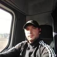 alexandru247768's profile photo