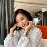 amy0290's profile photo
