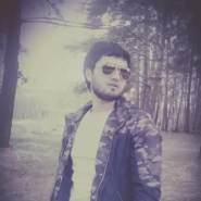 abdulo312864's profile photo