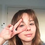 arielled503719's profile photo