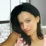 rennalyng's profile photo