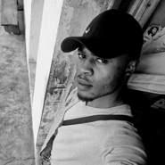 aguded's profile photo