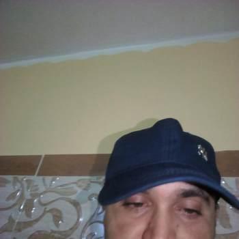 mohamed898580_Casablanca-Settat_Bekar_Erkek