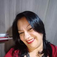 valerias980005's profile photo
