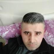 murat904562's profile photo
