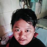 agustin727377's profile photo