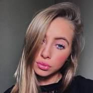 taylaha's profile photo