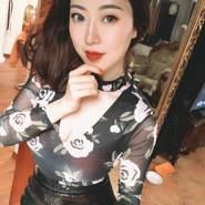 hanxue1's profile photo