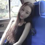 linxinhua's profile photo