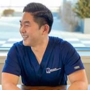 chenw62's profile photo