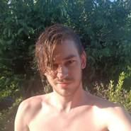 brookfield's profile photo