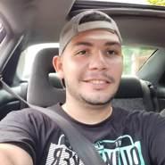 stevenq986593's profile photo