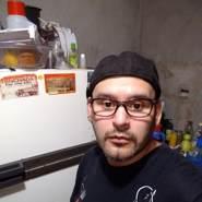 josefranciscome3's profile photo
