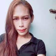 tont624's profile photo