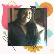 americas216256's profile photo