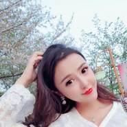 juan497569's profile photo