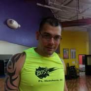 welchmili's profile photo