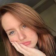wizkalifaj's profile photo