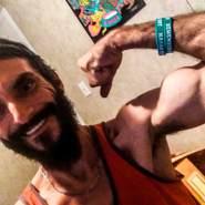 joer702's profile photo