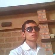 jose753638's profile photo
