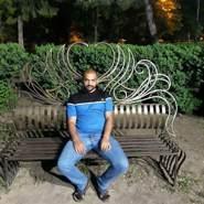 araa778's profile photo