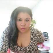 marcelap531047's profile photo