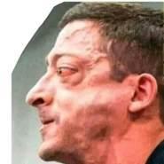 caftidiz's profile photo