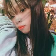 ngocn277243's profile photo