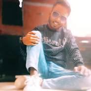souravsingh183239's profile photo