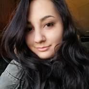 ninoa87's profile photo